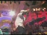 Ice Cube Ft Dub C - Chrome And Paint