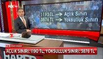 İSKİ Çalışmasında göçük 1 Taşeron işcisi daha hayatını kaybetti