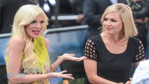 "Tori Spelling And Jennie Garth's ""Mystery Girls"" Canceled By ABC Family"