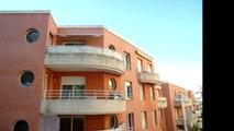 Vente - Appartement Nice (Mont Boron) - 198 000 €
