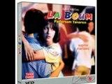 LA BOUM/DVD/DUBLAJ DEMO