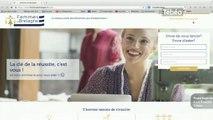 """Bretagne : Mieux entreprendre avec """"Femme de Bretagne"""""""