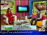 Salam Pakistan 29 September 2014 (part 1)