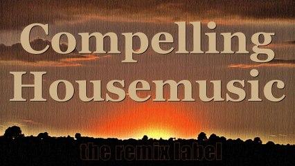 Compelling #Housemusic Cristian Paduraru Continuous Key-C Deeptech Proghouse Music DJ Mix