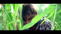 Yaar Pendu - Manpreet Shergill -- New Punjabi Songs 2014