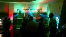 DJ MARQUS KRAKÓW dj na wesele