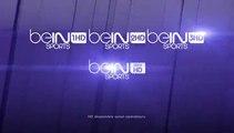 beIN SPORTS lance beIN SPORTS 3