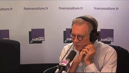 Vidéo de Bernard Friot