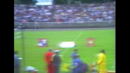 30.05.1985 Polonia Bydgoszcz - ROW Rybnik 51:39 (7 runda DMP)