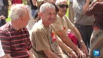 Journée de grèves et de mobilisations ce mardi dans l'Aude. Avocats, dentistes, pharmaciens et retraités...