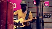 Sinkane - Mean Love - Fip Session Live - 4 octobre 2014