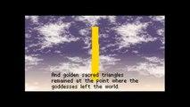 The Legend of Zelda: Ocarina of Time 2D (OoT2D) - Cinématique de l'Arbre Mojo