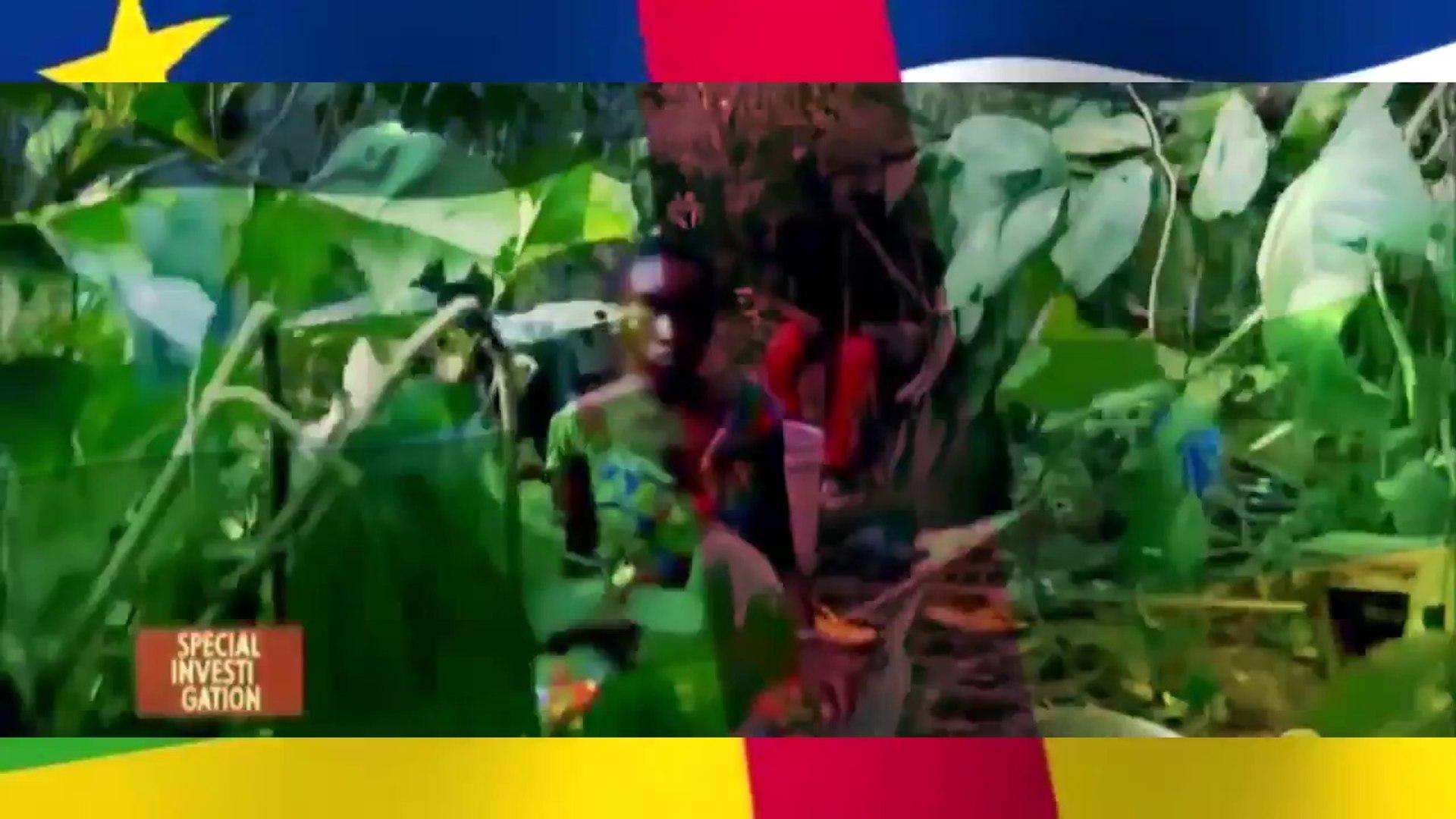 mohammed-sanogo-23514-in-centrafrique-pour-l-amour-720p
