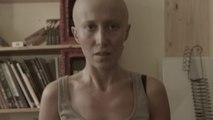 """L'actrice Fabienne Carat de """"Plus Belle la Vie"""" dans la peau d'une cancéreuse"""