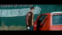Horns UK TV SPOT - Evil (2014) - Daniel Radcliffe, Juno Temple Movie