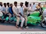 very funny Pakistani bike clips New Funny Clips Pakistani 2013