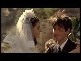 """Al Pacino en Sicile dans """"le Parrain"""""""