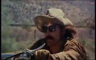 """La veste à franges de Dennis Hopper dans """"Easy Rider"""""""