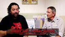 Jimmy Jay Productions - Stickmusic - Premier label de RAP Français indépendant