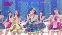【Live】NMB48 - Seishun no Lap Time / NMB48 - 青春のラップタイム / NMB48 - Seishun's Lap Time