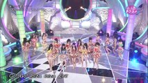 【Live】NMB48 - In-Goal / NMB48 - インゴール