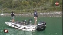 7e championnats du monde de pêche en bateau aux leurres