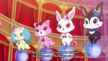 [Kawaii Otome] Lady Jewelpet Episódio 25 (Legendado Pt-Br)