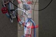 Bicicletas Personalizadas - Encuentre la bicicleta a su gusto y medida -Le armamos su bicicleta con el presupuesto que usted disponga SOMOS FABRICANTES  Tel: 310 549 61 16 - 312 262 06 73  Diagonal 23 # 10 - 121 – Detrás de la Iglesia de Colseguros