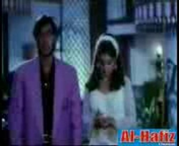 Jita tha jis ke  Bollywood Film Dilwale HD Latest Song