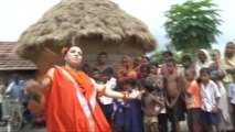 Ei Manushe Ache Kon Manush - Bengali Baul Music Album: Alok Rekha - Singer: Janiva Roy
