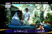 Tootay Huway Taray Episode 149 on Ary Digital in High Quality 30th September 2014 - DramasOnline