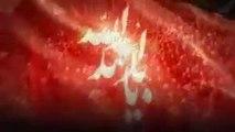 07 Ya Aba Abdillah) Title - video dailymotion