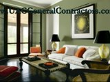 ✔ UAC General Contractors Offers Comprehensive Construction And Remodeling Services
