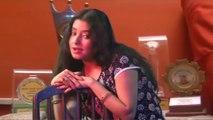 Shilpi Chole Jaye -Bengali Baul Music Album: Alok Rekha - Singer: Janiva Roy