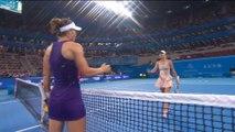 WTA Beijing: Stosur bt Wozniacki (6-4 7-6)