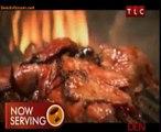 Amazing Eats 1st October 2014 Video Watch Online pt1