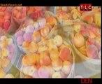 Amazing Eats 1st October 2014 Video Watch Online pt2