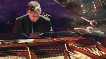 Piano Visions - Trailer