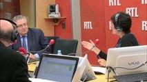 """""""Interdiction des sacs plastiques : la France est-elle prête ?"""" : le débat avec Jacques Creyssel, délégué général de la FCD, et François-Michel Lambert, député EELV des Bouches-du-Rhône"""