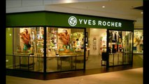 Code promo Yves Rocher