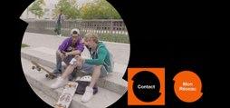 Mon Réseau : information en temps réel pour vos besoins de couverture réseau