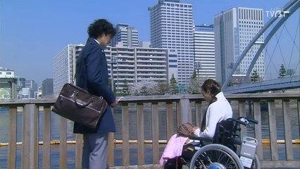 ST 紅與白的搜查檔案 2013特別篇 ST 警視廳科學特蒐班 ST Aka to Shirou Special Part 3