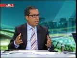 Rui Santos sobre a escolha de Fernando Santos