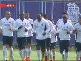 Rui Santos analisou os jogos de Sporting e FC Porto, esta terça-feira, na Liga dos Campeões
