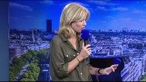 Wendy Bouchard, cougar pour Tom Villa