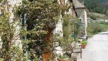 Achat immobilier dans la Drome pour création gîtes et Chambres d'hôtes