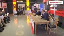 Basketbol Erkekler Türkiye Kupası Eleme Müsabakaları