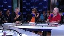 """Daniel Cohen dans """"Le Club de la Presse"""" - PARTIE 1"""
