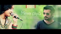 Kasak uthi mere man me - video dailymotion