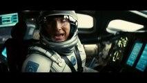 Interstellar Official Trailer 3 (2014) - Anne Hathaway, Matthew McConaughey Sci-Fi Movie